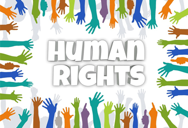 Online Courses on Human Rights HumanRights