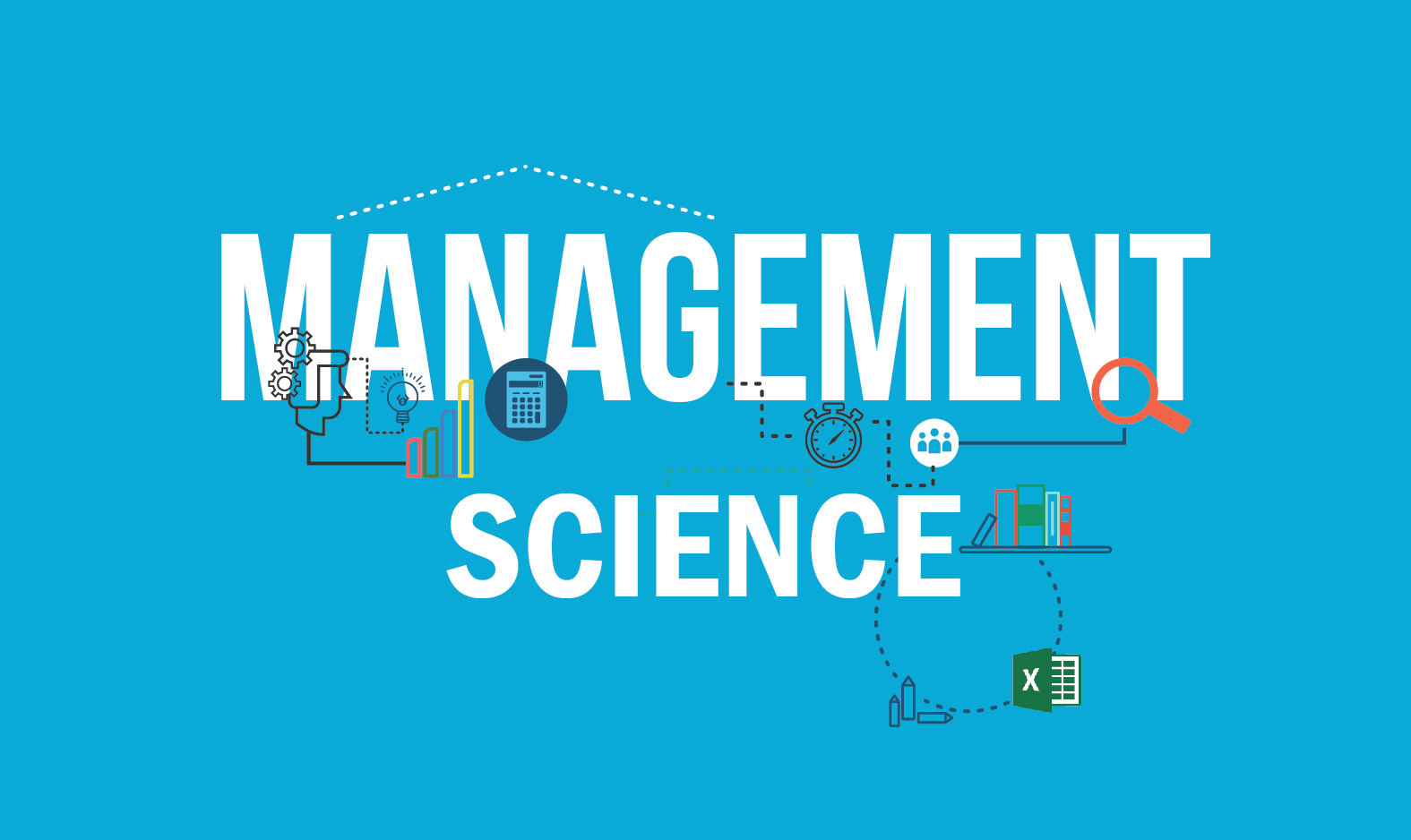 Management Science ICMB365